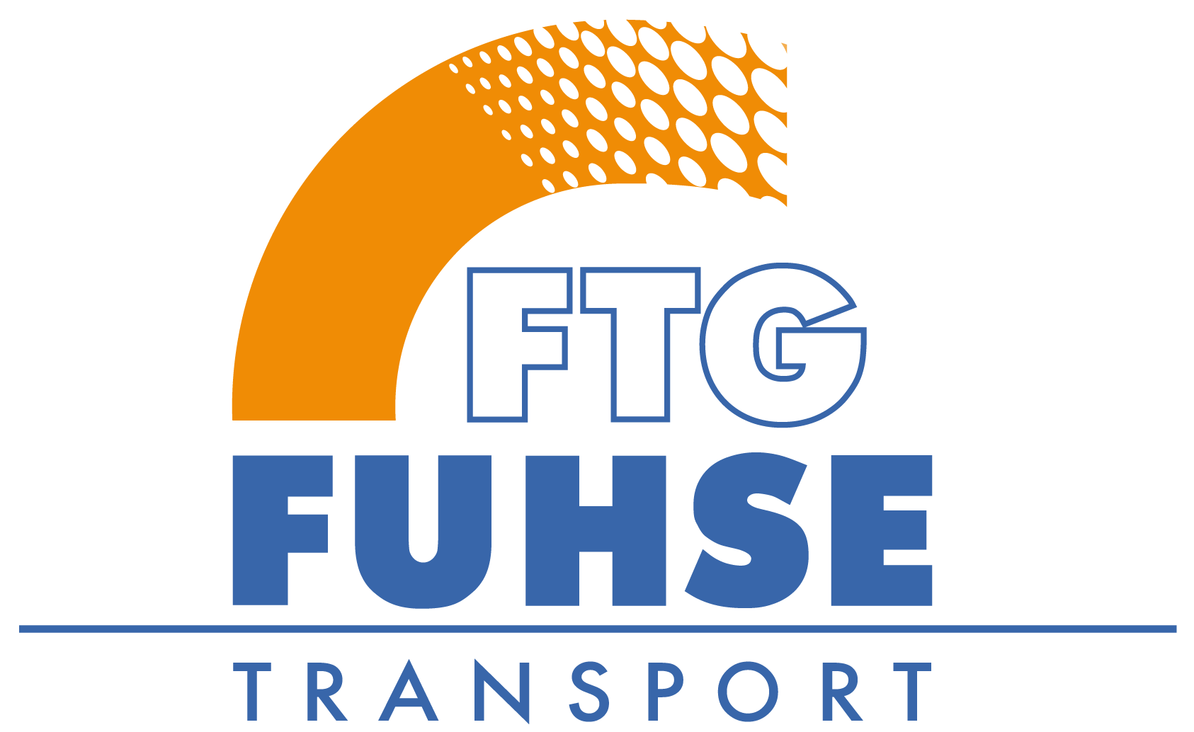 FUHSE Transport-GmbH
